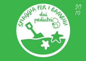 Bagno-Raffaelli-bandiera-verde-pediatri.-2020