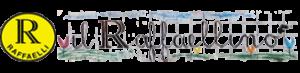 Logo de Il Raffaellino